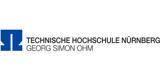 Technische Hochschule Nürnberg