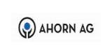 Ahorn AG