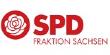 SPD-Fraktion im Sächsischen Landtag