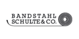 Bandstahl Schulte & Co. GmbH