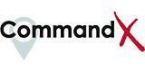 EuroCommand GmbH