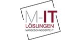 M-IT Lösungen GmbH