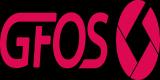 GFOS mbH Gesellschaft für Organisationsberatung und Softwareentwicklung mbH