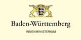 Ministerium für Inneres, Digitalisierung und Migration