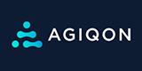 AGIQON GmbH