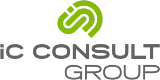 iC Consult Group GmbH