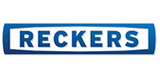 Hermann Reckers GmbH & Co. KG