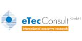 eTec Consult GmbH