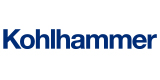 W. Kohlhammer GmbH