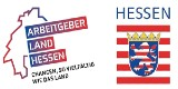 Hessische Steuerverwaltung