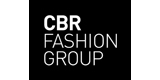 CBR Fashion GmbH