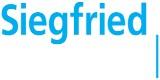 Siegfried Holding AG