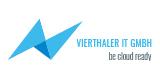 Vierthaler IT GmbH