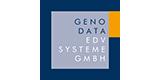 GenoData EDV-Systeme GmbH