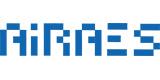 AIRAES GmbH