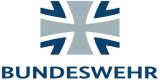 Bundesamt für das Personalmanagement der Bundeswehr