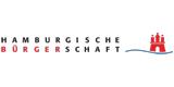 Bürgerschaft der Freien und Hansestadt Hamburg (Bürgerschaftskanzlei)