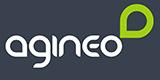 agineo GmbH