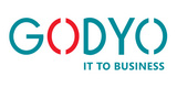 GODYO Business Solutions AG