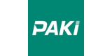 PAKi Logistics GmbH über Beaumont Group