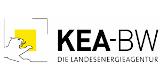 KEA Klimaschutz- und Energieagentur Baden-Württemberg GmbH