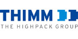 THIMM Corporate Services GmbH + Co. KG