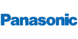 Panasonic Industrial Devices Europe GmbH
