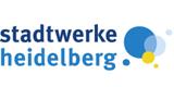 Stadtwerke Heidelberg GmbH