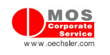 MOS Corporate Service GmbH