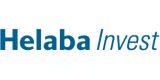 Helaba Invest Kapitalanlagegesellschaft mbH