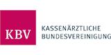 KBV Kassenärztliche Bundesvereinigung