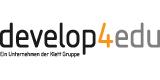 develop4edu GmbH