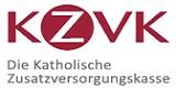 Kirchliche Zusatzversorgungskasse des Verbandes der Diözesen Deutschlands
