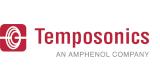 Temposonics GmbH & Co. KG