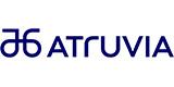 Atruvia AG