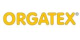 ORGATEX GmbH & Co. KG