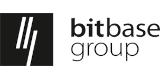 bbg bitbase group GmbH