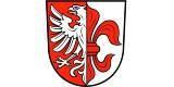 Gemeinde Wusterhausen/Dosse