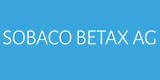 SOBACO Betax AG